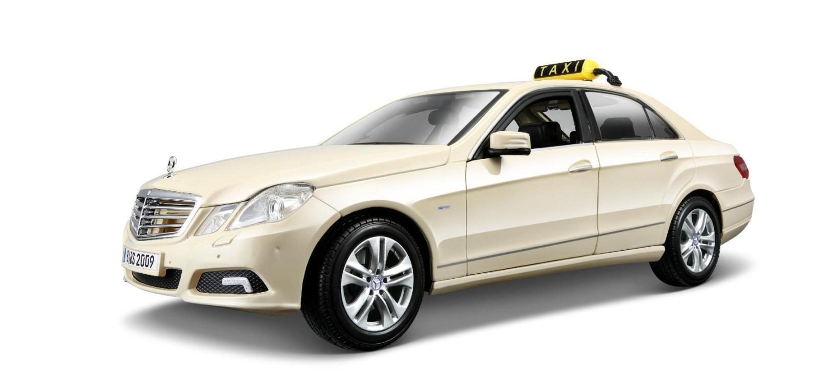 agora-taxi-metaxeismena-taxi